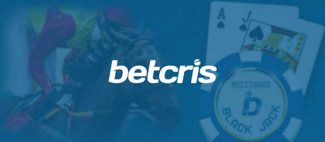 Betcris-1024x643