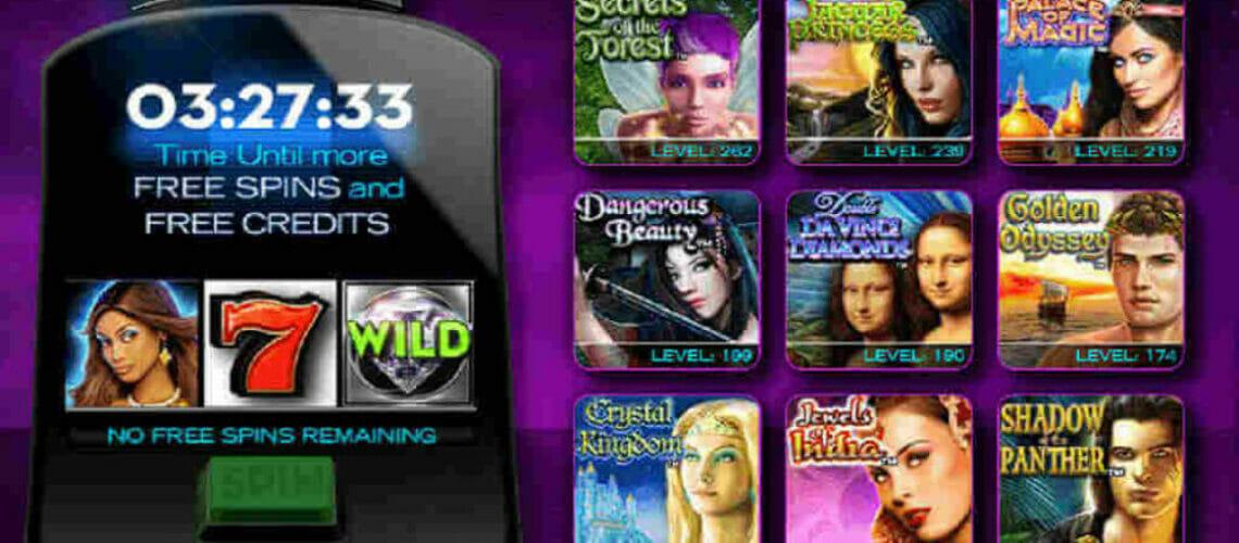High-5-Casino-1000x600
