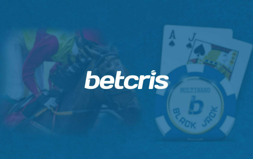 Betcris 1024x643 1