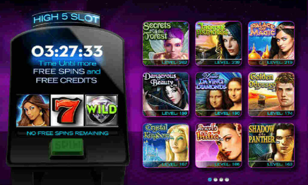 High 5 Casino 1000x600 1