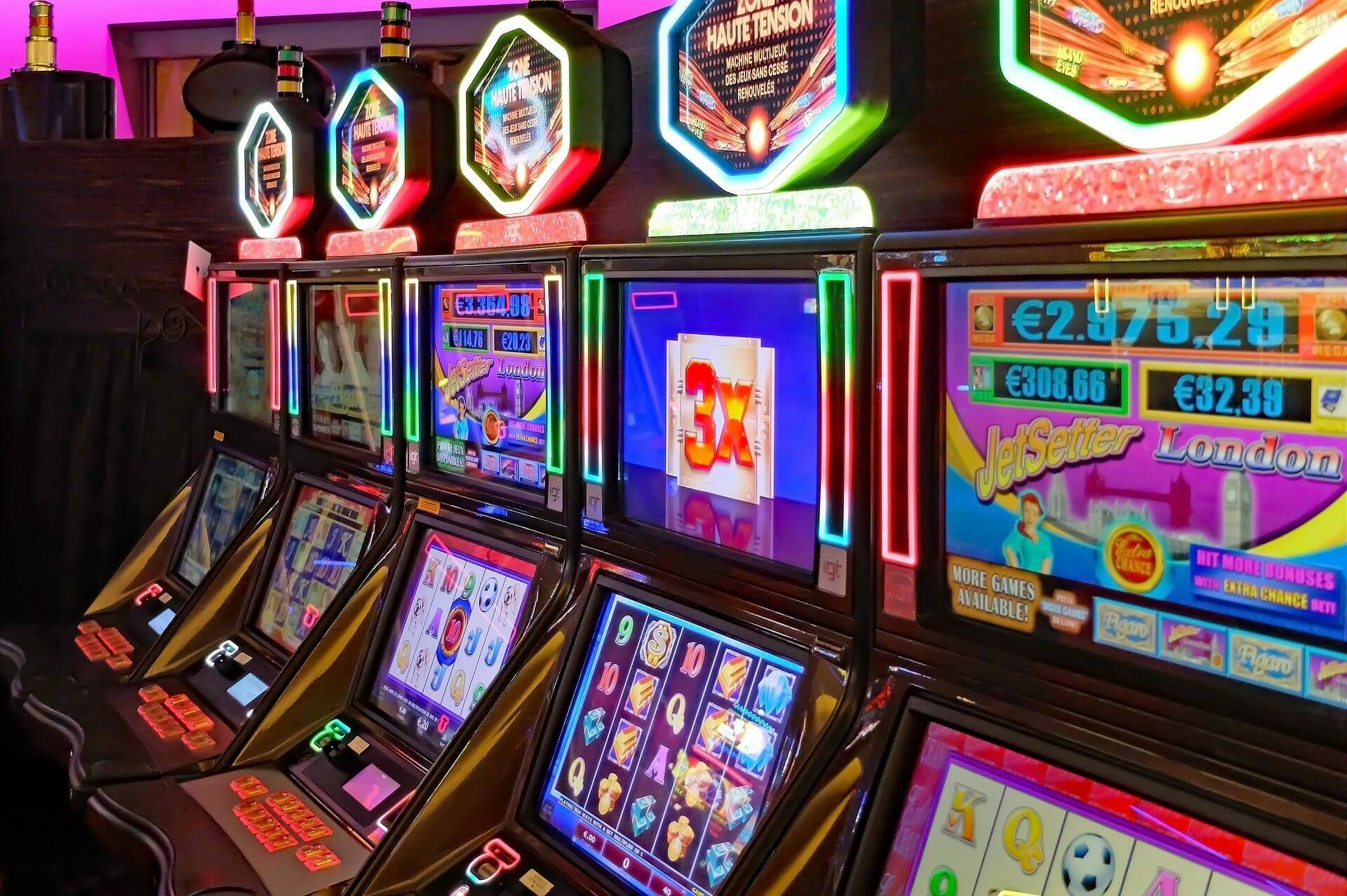 casino 3260372 1920